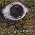 Avian Waves