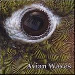Avian Waves