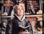 Donizetti: Maria Stuarda