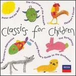 Classics for Children