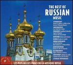 The Best of Russian Music