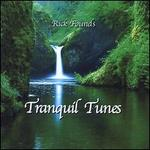 Tranquil Tunes