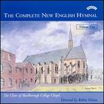 The Complete New English Hymnal, Vol. 2