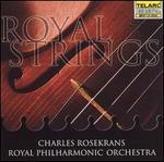Royal Strings