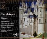 Wagner: Tannh�user