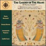 Schafer: Garden of the Heart