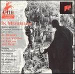 """Dmitry Shostakovich: Chamber Symphony Op. 110a """"In Memory of the Victims of Fascism and War"""""""
