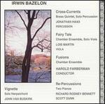 Bazelon: Fairy Tale / Fusions