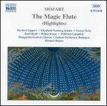 Magic Flute (Highlights)