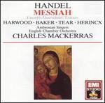 Handel: Messiah [Highlights]