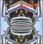Ammonia Avenue [Bonus Tracks]