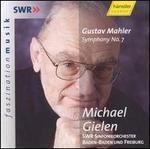 Mahler: Symphony 7 in E Minor