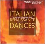 Italian Renaissance Dances 2