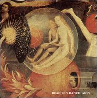 Aion - Dead Can Dance