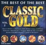 Classic Gold, Vol. 2