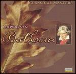 Classical Masters: Beethoven