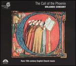 The Call of the Phoenix - Orlando Consort