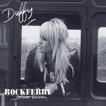 Rockferry [Deluxe Edition]