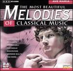 Most Beautiful Melodies 6
