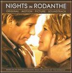 Nights in Rodanthe [Soundtrack]