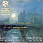 The Cala Series: Orchestral Masterworks, Vol. 6