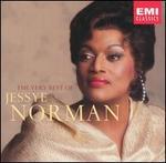 The Very Best of Jessye Norman