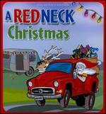 Redneck Christmas [2-CD]