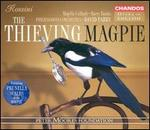 The Thieving Magpie (Chandos Opera in English)