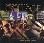 Symphonic Collage