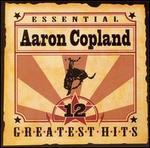 Essential Aaron Copland
