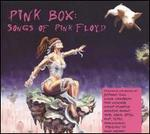 Pink Box: Songs of Pink Floyd
