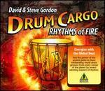 Drum Cargo: Rhythms of Wind