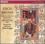 Bach Mass in B-Minor