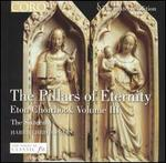 Pillars of Eternity: Eton Choirbook, Vol. 3