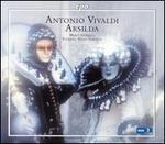 Vivaldi-Arsilda