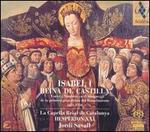 Isabel I: Reina de Castilla