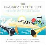 The Classical Experience