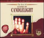 The Best of Classics By Candlelight