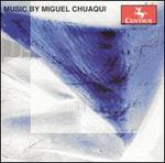 Music by Miguel Chuaqui
