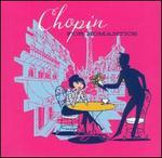 Chopin for Romantics