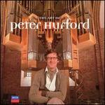 Art of Peter Hurford