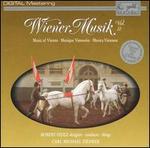 Wiener Musik (Music of Vienna), Vol. 11