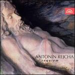 Antonfn Rejcha: Requiem