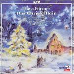 Hans Pfitzner: Das Christelflein