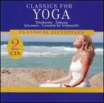 Classics for Yoga