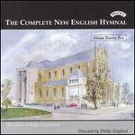 The Complete New English Hymnal, Vol. 22
