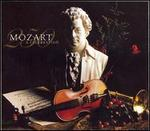 Mozart 250-a Celebration of the Genius of Mozart