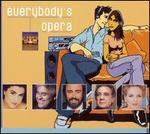 Everybody's Opera