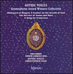 Gothic Voices-Gramophone Award Winners Collection