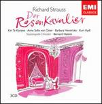 Richard Strauss: Der Rosenkavalier